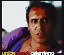 Adriano Celentano - Unicamentecelentano [New CD] Italy - Import