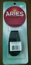 Leather Case for Lg Vx3209 cell phone New in the package