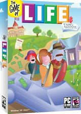 The Game of Life Path to Success PC New in Box