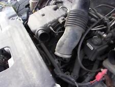 ENGINE 02 03 04 05 PONTIAC GRAND AM 2.2L 4CYL MOTOR (EGR PORT IN HEAD) 160K