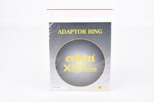 Cokin X-Pro Series Filter Holder Adapter Ring 72mm SEALED NEW V86