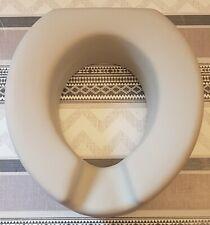 Herdegen rehausse WC Contact plus
