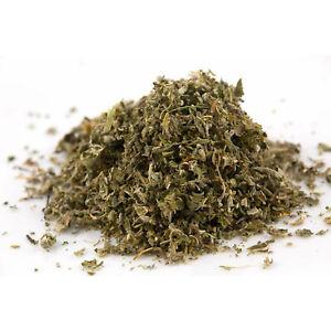 100g Damiana Tea Smoking Dried Herb Leaf Premium Herbal Infusion FREE P&P