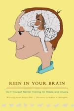 Rein in Your Brain: Do-It-Yourself Mental Training for Riders and Drivers (Paper