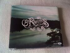 THE RASMUS - IN THE SHADOWS - UK CD SINGLE