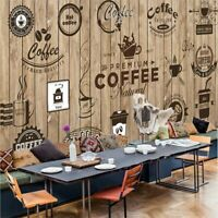 Water Resistant Wallpaper Mural For Living Room Restaurant Wall Decor Wallpapers