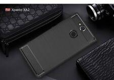para Sony Experia XA2 XZ2 XA2 Ultra NUEVO 360 Funda A Prueba De Choques &