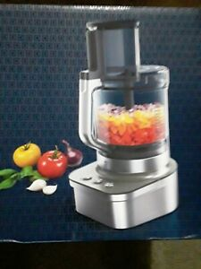 Electrolux Masterpiece Collection 18 Cup Food Processor