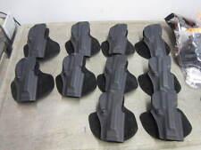 Safariland 5182 Paddle Holster Right Hand Beretta 92F, Taurus PT92C, PT99C, PT92