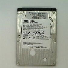 MQ01ABF MQ01ABF050 500 GB 2.5 Internal Hard Drive