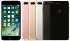 Apple iPhone 7 128GB (DESBLOQUEADO EN FÁBRICA) Negro, Plata, Oro, Oro rosa, negro azabache