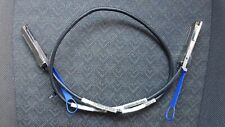 Mellanox Passive Copper Cables - InfiniBand cable QSFP 1 m