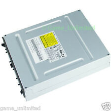 New Original DG-16D5S Philips Lite-On LiteOn DVD Drive for Microsoft Xbox 360