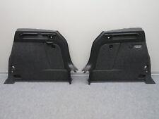5N0867428R Original Kofferraum Verkleidung schwarz links rechts VW Tiguan 5N2