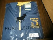 New Horn Legend Performance Luxury Diamond Materials Golf Classic 2Xl