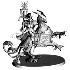 SOW01 LORD ARCANUM + GRYPH SOUL WARS STORMCAST ETERNAL WARHAMMER AOS E6à14 BO90