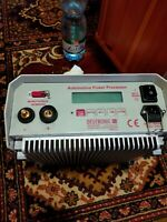 Deutronic DBL 1000 kfz ladegerat profi teile 90Amper
