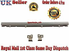 """New Apple Macbook Air 13"""" A1237 A1304  Left & Right Hinge Clutch With Cover"""
