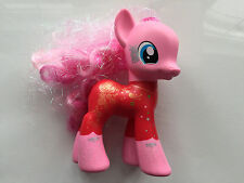 My Little Pony Year Of The Horse Pinkie Pie MLP