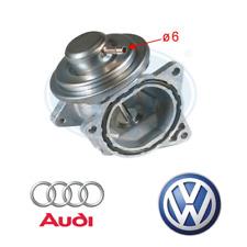 Valvola EGR ERA VW Golf 5 V Audi A3 1900 TDI 77KW 2000 TDI 16V
