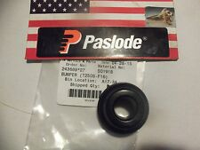 """NEW"" Paslode Part # 501918  BUMPER (T250S-F16)"