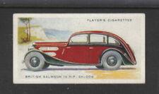 Vintage Non-Sport Cards