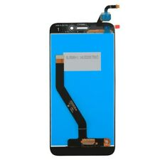 For Huawei Honor 6A LCD Touch Screen +Display Digitizer Assembly BLACK