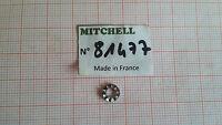 RONDELLE FREIN MITCHELL 498P & autres MOULINETS BAIL WIRE LOCK WASHER PART 81477