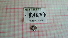 RONDELLE FREIN MITCHELL 498P & autres MOULINETS BAIL WIRE LOCK WASHER PART 81477