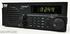 Drake PRN1000 Radio Receiver Shortwave Amateur ***GREAT BEGINNER'S UNIT***