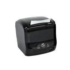 SAM4S GT-100 Thermal POS Printer USB WIFI interface Blk