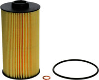 Oil Filter -FRAM CH8213- OIL FILTERS