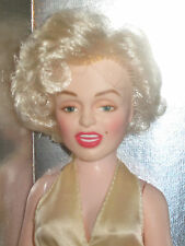 Marilyn Monroe Doll-The Seven Year Itch- 1982