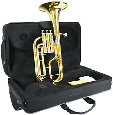 More details for montreux sonata student eb tenor horn