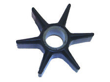 New Sierra # 18-3056  Impeller