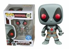 Deadpool Head Funko TV, Movie & Video Game Action Figures