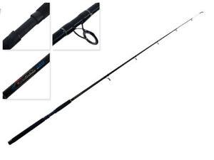 PENN Spinfisher SSM Spin Rod 7ft / 7' - 12-20kg PSSM701-1220 - 1 Piece
