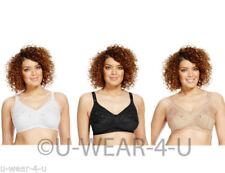 Marks and Spencer Full Floral Lingerie & Nightwear for Women
