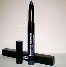 MAC Cosmetics DSQUARED 2 Greasepaint Stick Eye Shadow Liner Eyeliner B NIB