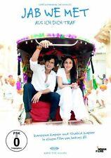 Jab we met - Als ich Dich traf - Bollywood DVD NEU + OVP!