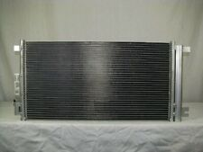 A/C Condenser-GAS Reach Cooling 31-3279