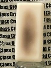 6 X CLINIQUE CLEANSING BAR FACIAL SOAP-MILD-5.2 OZ - NO WRAPPING
