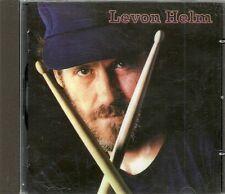 Levon Helm - Levon Helm (CD, Album, RE)