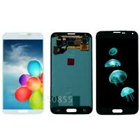 For Samsung Galaxy S5 SM-G900T / SM-G900A SM-i9600 LCD Display Touch Screen  USA