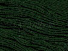 Cascade Yarns ::Cascade 220 Wool #8267:: Forest Green