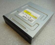 Genuine Samsung SH-224DB/BEBE CD + DVD RW SATA Optical Drive