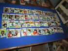 1979+Topps+Football+Card+Lot+-+Lot+%238+From+recently+opened+vintage+packs