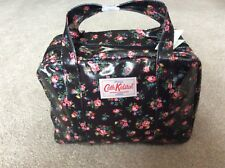 BNWT Cath Kidston Kew Spring Mini Zip Bag