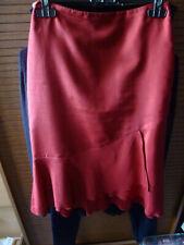 4e583e05c680f7 Costumes et tailleurs rouge pour femme taille 38 | Achetez sur eBay