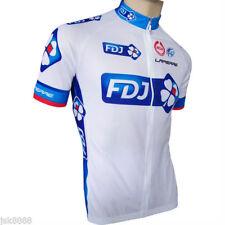 Nalini Jersey Cycling Clothing for Men